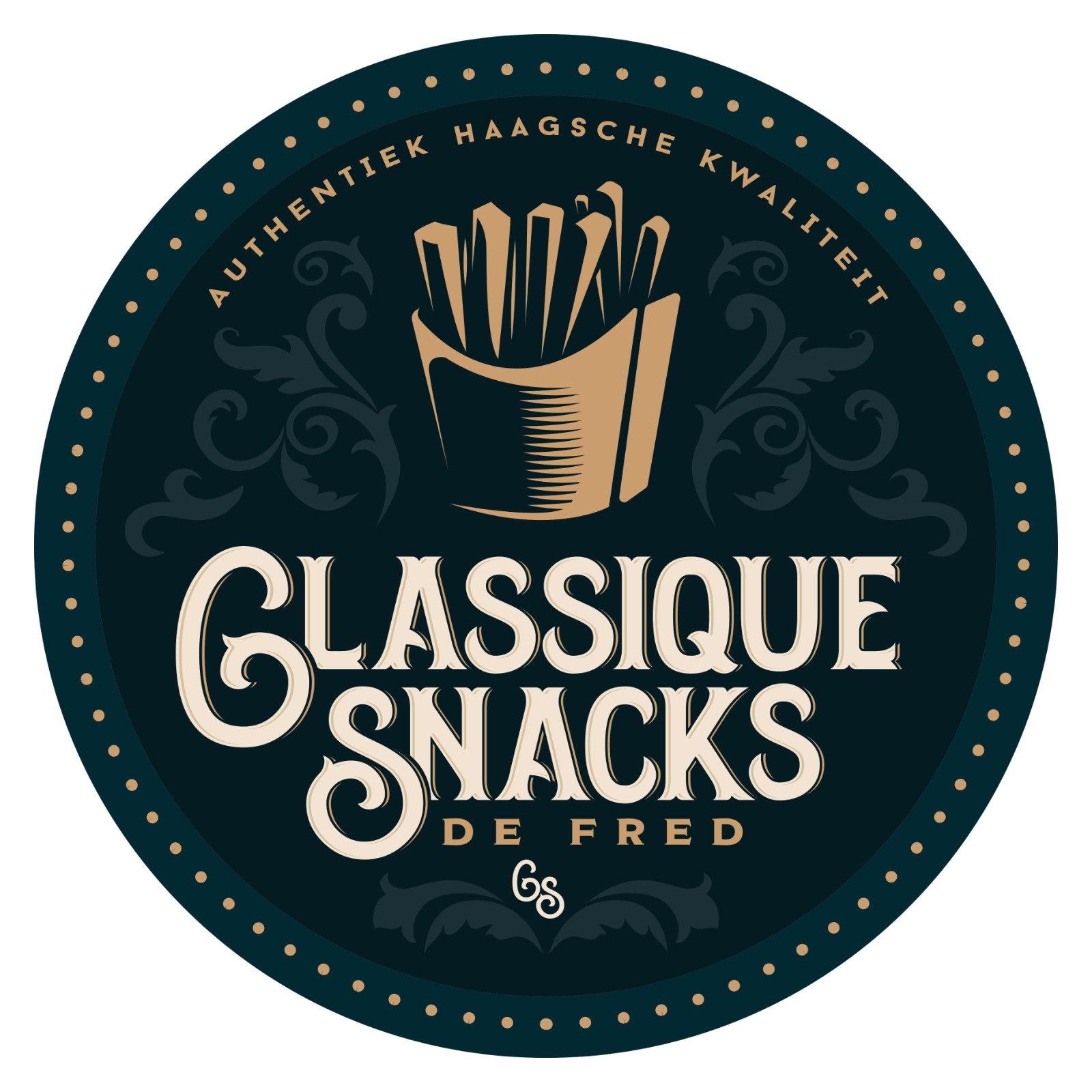 Classique Snacks